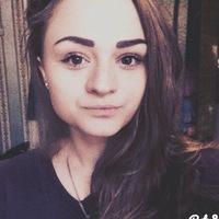 Наташа Шаева