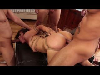 Victoria voxxx [public agent 18+, порно вк, new porn vk, hd 1080, bdsm, bondage, blowjob,