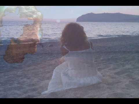 Joe Dassin - Lete Indien(1975)