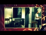 Ретро 60 е - Дин Мартин - Cha Cha Cha DAmour (клип)