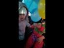 Алиді перзентханадан шыгару куні 22 12 17