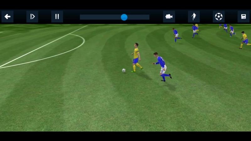 Dream League_2018-09-21-14-53-21.mp4