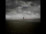 solace-Vanessa Mae
