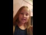 Соня Кобец - Live