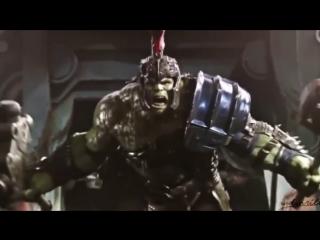 hulk / bruce banner // vine edit ˜ u-rite