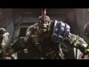 Hulk / bruce banner vine edit ˜ u-rite