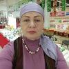 Larisa Kazaryan