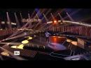 Смотри новое шоу «Песни» с 10 февраля в 21:00 на ТНТ!