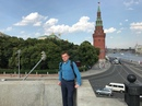 Влад Цветков фото #34