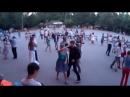 Вальс Прогулка. Центральный парк 17.08.2018