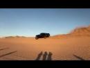 Coronel Bros Dakar 2018 The Beast