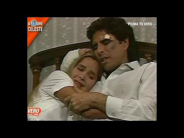 🎭 Сериал Мануэла 72 серия, 1991 год, Гресия Кольминарес, Хорхе Мартинес. » Freewka.com - Смотреть онлайн в хорощем качестве