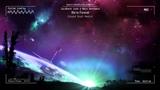 Laidback Luke &amp Marc Benjamin - We're Forever (Sound Rush Remix) HQ Free