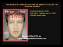 Tony Browder - The Psycho-Conditioning of Media - Its Not Just Entertainment