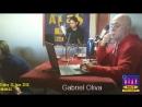 FM Alas 1o6.9 - ARG