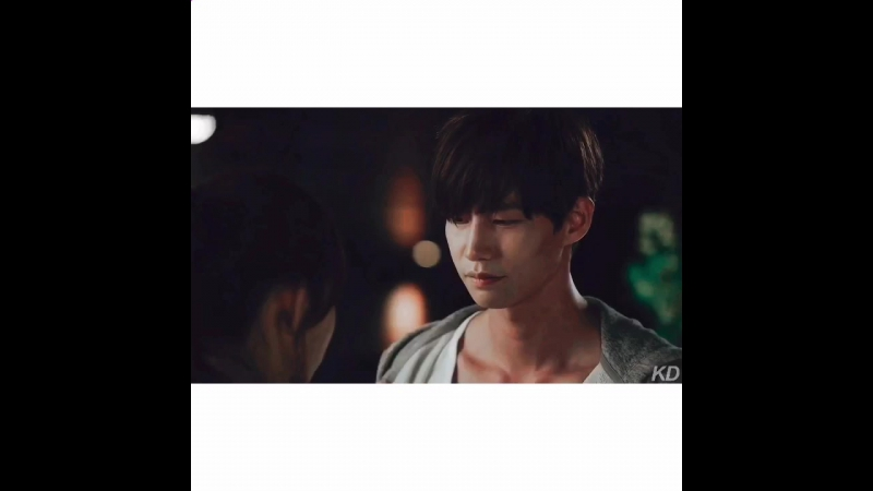 Drama: thumping spike k-drama edit