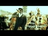 Hollywood Undead - Everywhere I Go (LPCM-NTSC-Clean) (Retail CD Audio-Juicy_J)