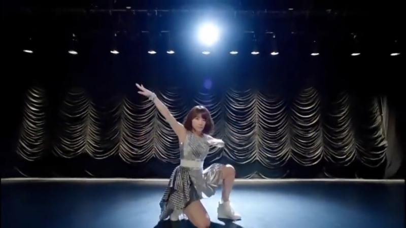 だーいし『Oh my wish!』踊ってみた sm29917175