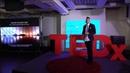 Психология света как свет влияет на наши эмоции Константин Цепелев TEDxFontankaRiver Psychology of light how light influences our emotions Konstantin Tsepelev TEDxFontankaRiver