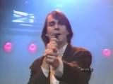 Radiorama - Desire (Live Performance)