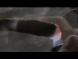 ASAPA$AP Rocky - Herojuana Blunts