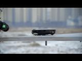 Russia_0000_Etc.(2)_0216_ROBOKING_SQUARE_----.mov