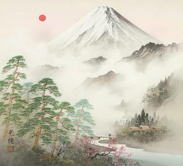 Koukei Kojima