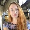 Elizaveta Demidova