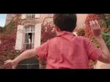 Patrick Melrose / Trailer