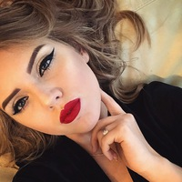 Anna Matusik