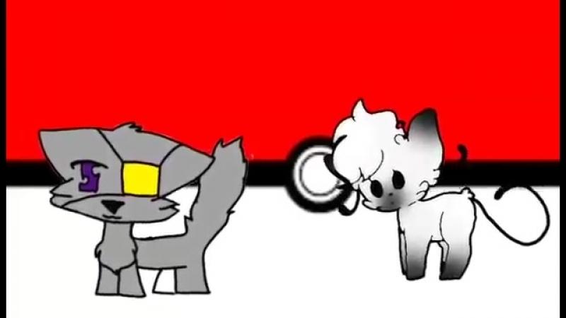OC Evolution {meme}(Collab w_Lol Tube)(Перезалив)