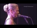 Bülent Ortaçgil Birsen Tezer - Kimseye Anlatmadım (Live)