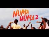 Dan Balan – Numa Numa 2 (feat. Marley Waters)