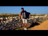 Petr Dranga - Vero (button accordion cover)_Петр Дранга - Веро (Исполняет Сергей