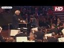 Lang Lang Prokofiev Piano Concerto No 3 with the Berliner Philharmoniker 2014