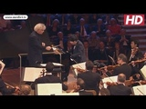 Lang Lang - Prokofiev Piano Concerto No. 3 (with the Berliner Philharmoniker) 2014