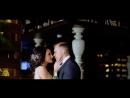 Андрей и Кристина Свадебный фильм