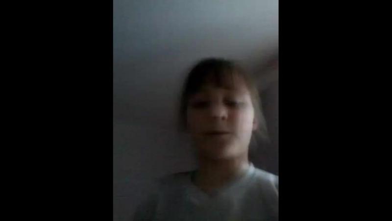 Стелла Колчина - Live
