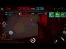 [PeaseMaker] PayDay Crime War: PVP Симулятор Дрелей Для Телефонов!