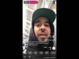 Linkin Park - Mike shinoda talking about new songs 2019
