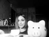 Рубли лирической мелочи (kristishka_video)