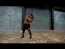 Julia Michaels - Issues - Rosie Mac Cover