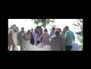 Атмосферное свадебное видео Для заказа видеосъемки пишите в личку Улыбка невесты и нежный взгляд жениха самые важные сост