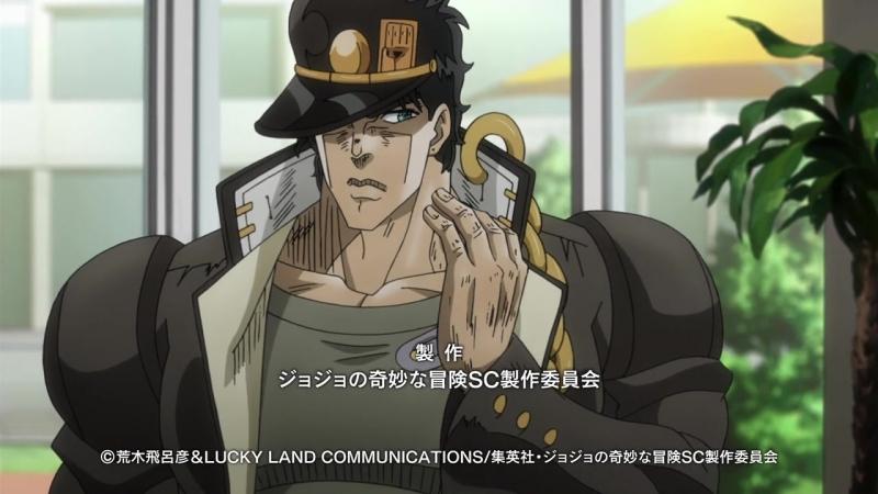 01_JoJo_no_Kimyou_na_Bouken_-_Stardust_Crusaders_[ru_jp]_[Persona99_AnimeReactor](720)