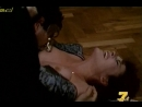 сексуальное насилие(изнасилование,rape) из фильма Senza scrupoli(Без зазрения совести) - 1985 год, Сандра Уэй