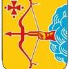 Инвестполитика Кировской области