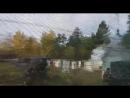 Пейнтбол Орехово-Зуево