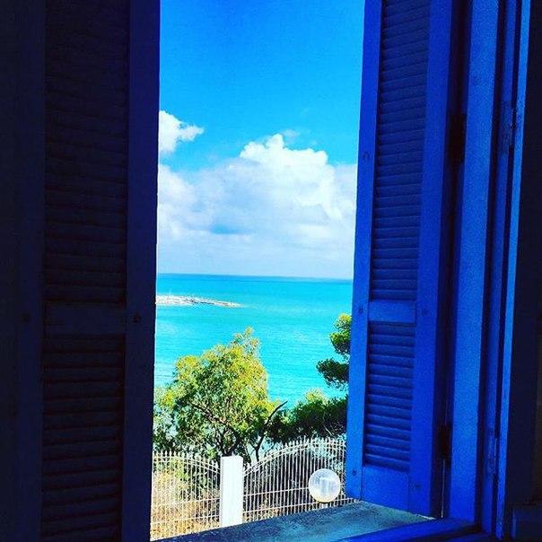 На майские праздники: тур в Тунис со «все включено» за 21100 с человека