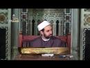 شرح كتاب أصول الشاشي في أصول الفقه ش أحمد الشريف الحلقة 1