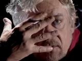 Racconti neri - La maschera della morte rossa (9) - Giancarlo Giannini 2006 (TV)